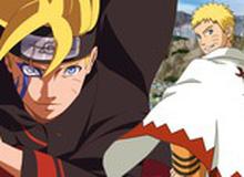 10 điểm mạnh cho thấy trong tương lai Boruto sẽ vượt qua cả Naruto (P1)