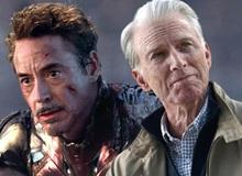 """Lý giải nguyên nhân thật sự khiến Iron Man """"phải chết"""", còn Captain America """"được nghỉ hưu"""" trong Avengers: Endgame"""