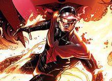Top 10 phiên bản vũ trụ của những siêu anh hùng Marvel (P.2)