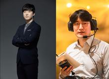 LMHT: Tổng hợp chuyển nhượng ngày 25/11 - Mystic trở lại Hàn Quốc, Invictus Gaming mất sạch HLV