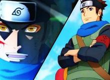 """Naruto: 10 thông tin thú vị xung quanh Konohamaru, """"truyền nhân"""" của Hokage đệ thất (P.2)"""