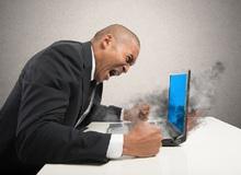 5 nguyên nhân khiến Laptop của bạn hỏng nhanh nhất