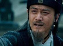Gia Cát Lượng bồi dưỡng 2 người thừa kế, một người làm tiêu hao quốc lực Thục Hán, một người khiến Thục Hán diệt vong