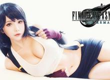 Final Fantasy 7 Remake còn chưa ra, fan lại nhận tin vui sẽ có hẳn phần 2 để chiến