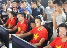 Đế Chế Việt Nam xuất hiện hệ thống tính rank xếp hạng cực kỳ chuyên nghiệp