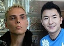 Giết rồi chặt xác sinh viên người Trung Quốc, kẻ sát nhân bệnh hoạn thoát án tử vì được chẩn đoán tâm thần, được mẹ bênh vực đến cùng