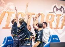 LMHT: 'Bại binh' tiếp tục ôm hận, G2 Esports hủy diệt SKT 3-1, thẳng tiến Chung kết CKTG 2019