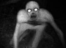 """Lật tẩy các loài quái vật từng """"trending"""" trên internet: Sự thật hay giả mạo?"""