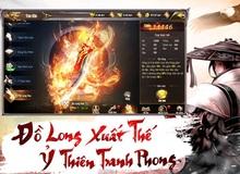 Tổng hợp loạt dự án game mobile mới đã và đang chuẩn bị ra mắt thị trường VN (P1)