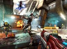 Call Of Duty Mobile có thể bị đánh bại bởi tựa game Shadowgun War Game sắp được ra mắt trong thời gian tới