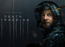 Liệu Death Stranding có khởi đầu cho một dòng game mới ?