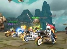 Game nhập vai phiêu lưu khảo cổ Đạo Mộ Ký Mobile sẽ mở đường mới cho thị trường game Việt Nam?