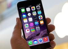 Người dùng iPhone 'phát điên vì những lỗi ngớ ngẩn' trên iOS 13.2
