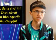 Liên Quân Mobile: Điểm qua những tuyển thủ dự AIC 2019 có phát ngôn cực phũ về Rank Việt