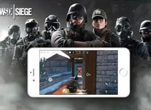 Sau Call of Duty, lại có bom tấn FPS mới xuất hiện trên mobile