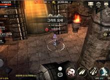 Trải nghiệm Rohan Mobile - Phiên bản nhập vai mới lạ của huyền thoại Rohan Online