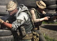 10 điều game thủ chú ý đến Call of Duty: Modern Warfare