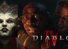 Tin vui cho game thủ: 'Máy cùi bắp' vẫn chơi được Diablo 4 mượt mà