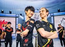 LMHT: G2 Esports quyết chiến Funplus Phoenix cho ngôi vị cao nhất của CKTG 2019