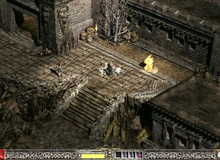 Diablo 2 Remastered bao giờ sẽ ra mắt ?