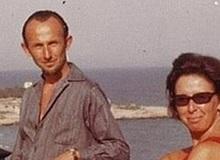 Qua đời ở tuổi 91, cụ bà triệu phú tốt bụng để lại gia sản cho cả làng