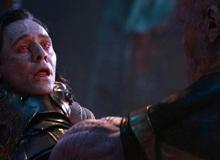9 cảnh quay khiến diễn viên từ cáu tiết đến sợ hãi: Thor phát ngán việc cởi đồ, Harley Quinn nghẹt thở trong bể sơn