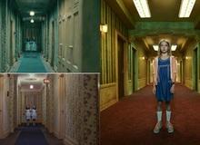 5 màn hù doạ kinh điển được tái hiện ở phim kinh dị Doctor Sleep: Bạn đóng bỉm chưa?