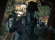 Những trải nghiệm đầu tiên về Red Dead Redemption 2 bản PC: Tuyệt đỉnh bom tấn