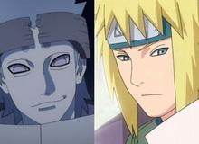 Boruto: 4 khả năng có thể xảy ra nếu Urashiki gỡ bỏ phong ấn Kurama trên người Naruto