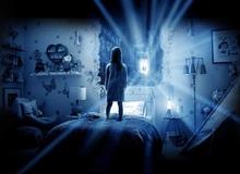 """Phần mới nhất của loạt phim kinh dị 'Paranormal Activity"""" sẽ ra mắt vào năm 2021"""