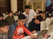 GDG DevFest Hanoi 2019: Sự kiện công nghệ được mong chờ nhất cuối năm dành cho lập trình viên