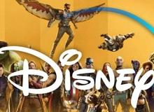 Chủ tịch Marvel tuyên bố: Để hiểu được hết MCU thì bạn phải đăng ký Disney+ ngay lập tức