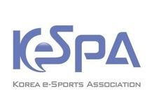 Báo chí Hàn Quốc phanh phui những bất công trong hợp đồng tiêu chuẩn của KeSPA - 'Tệ hơn cả Griffin'