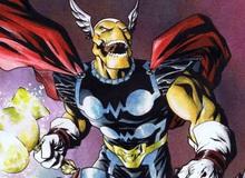 Jane Foster và 5 phiên bản Thần Sấm khác nhau có thể xuất hiện trong Thor: Love and Thunder