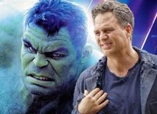 """""""Hulk"""" bất ngờ chia sẻ muốn được đối đầu với Wolverine trong MCU"""