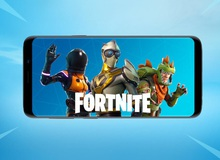 """Epic muốn đưa Fortnite lên Google Play Store nhưng đi kèm yêu sách """"vô tiền khoáng hậu"""""""