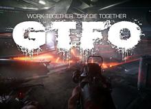 """Vừa ra mắt, """"Left 4 Dead ngoài không gian"""" đã leo top 1 thịnh hành trên Steam"""