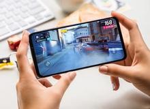 Top 10 điện thoại tầm trung có hiệu năng mạnh nhất: Bất ngờ với smartphone từ Việt Nam