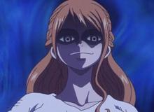 One Piece: Boa Hancock và 5 nữ cường nhân có thể đánh bại cả 1 đội quân mà chẳng tốn nhiều sức