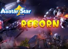 Avatar Star Online sẽ một lần nữa 'đội mồ sống dậy' tại Việt Nam?