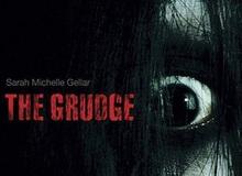 The Grudge tung trailer mới: Kinh dị, đẫm máu, ám ảnh đến tột cùng