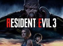 """Resident Evil 3 Remake hé lộ ngày ra mắt đầu năm 2020, game thủ chuẩn bị """"đóng bỉm"""" đi là vừa"""