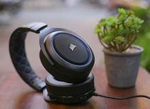 Những mẫu tai nghe gaming siêu ngon, siêu bổ với cái giá vừa phải chỉ hơn 1 triệu đồng