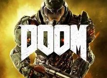 10 tựa game AAA giảm giá mạnh nhất trên Steam trong tuần này (P1)