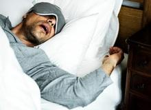 Nghiên cứu chỉ ra: Ngủ quá 9 giờ một đêm dễ bị đột quỵ