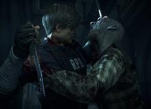 Chiều lòng game thủ, Capcom cho phép trải nghiệm Resident Evil 2 Remake miễn phí ngay trên Steam