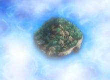 Những địa điểm bí ẩn đặc biệt trong thế giới Pokemon (P.1)