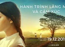 Hành trình lãng mạn và cảm xúc của Mắt Biếc cùng người dân xứ Huế và Quảng Nam