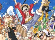 One Piece có thực sự kết thúc trong 5 năm nữa, diễn biến sẽ được phân chia thời gian như thế nào?