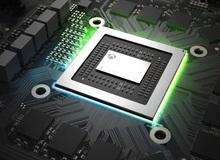 Xbox Project Scarlett được trang bị CPU 8 lõi, 16 GB RAM, mạnh gấp đôi Xbox One như chưa sánh bằng PS5